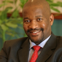 Vuyo Jack - Executive Chairman